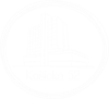 Logo - hlavicka - hlavna stranka